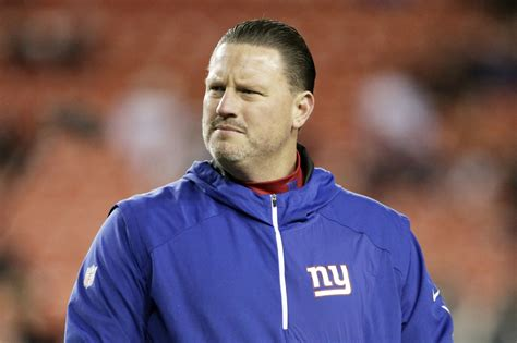 giants couch giants firing of ben mcadoo started nfl coaching carousel