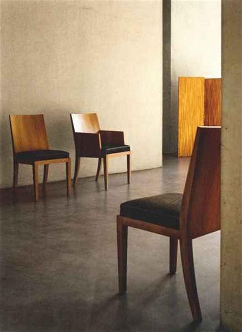 hermes furniture hermes in decor hermes
