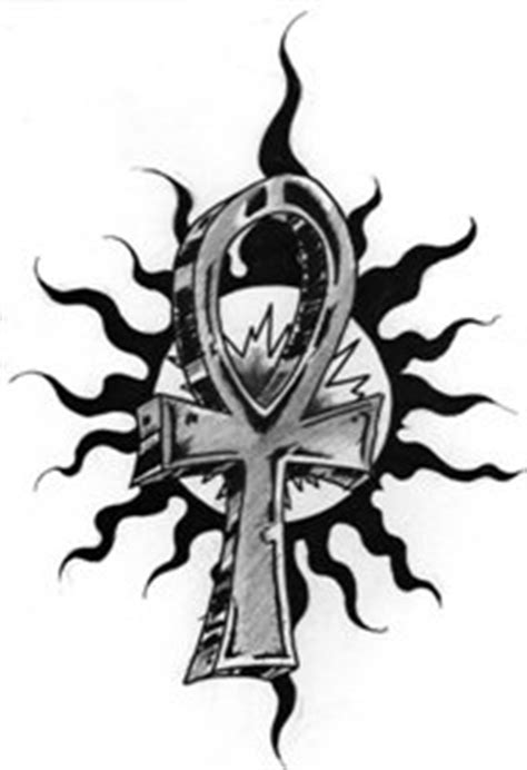 tattoo meaning eternal life eternal life tattoo tattoo collections