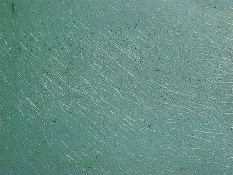fiberglass0003 free background texture plastic fiberglass0009 free background texture plastic