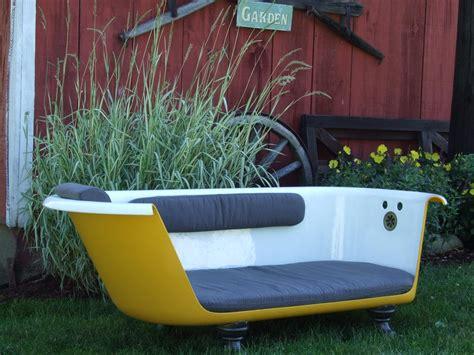 clawfoot bathtub couch 20 inspirations clawfoot tub sofas sofa ideas