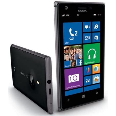 download themes for nokia lumia 925 lumia black update now available for at t nokia lumia 925