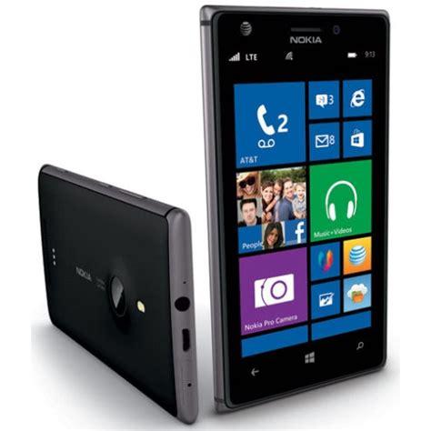themes nokia lumia 925 lumia black update now available for at t nokia lumia 925