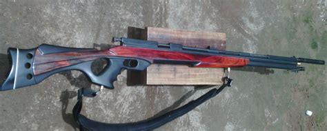 Meja Pingpong Purwokerto harga jual senapan angin gejluk blitar murah di kab