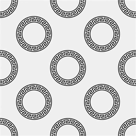 pattern greek vector greek vectors photos and psd files free download
