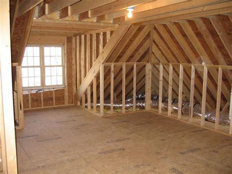finish attic diy finished attics unlimited attic finishing raleigh