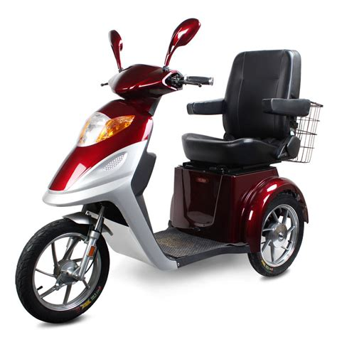 three wheel bike with electric motor gold supplier electric mobility 3 wheel motorcycle buy 3