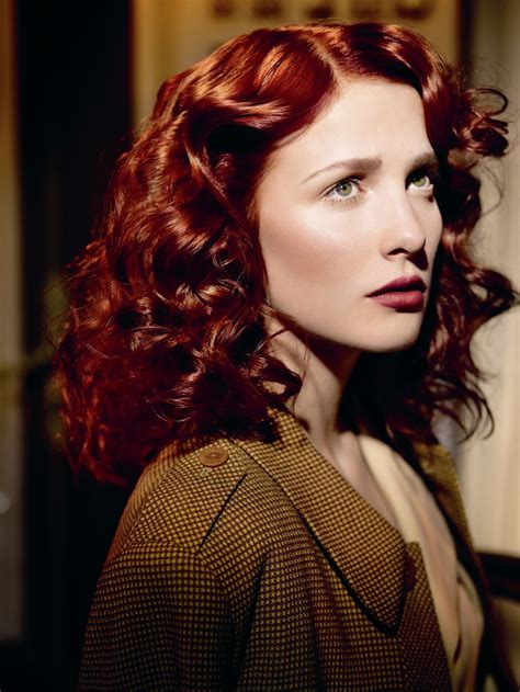 hairstyles curly red hair curly red hair hairstyles hair photo com