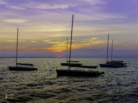 boats for sale in outer banks nc the outer banks why it s spectacular joe lamb jr