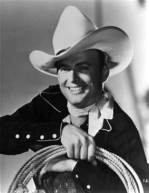 film star cowboys 964 best images about my western stars on pinterest
