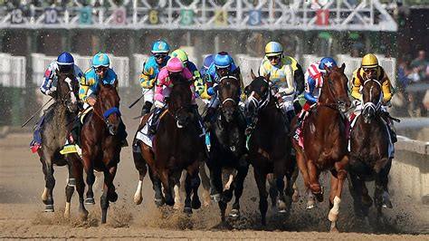kentucky derby 2016 time tv channel online streaming other sports sporting news