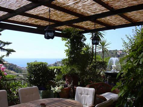 come arredare una terrazza con piante tante soluzioni per arredare un terrazzo o una veranda