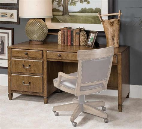 desk hutch furniture product reviews