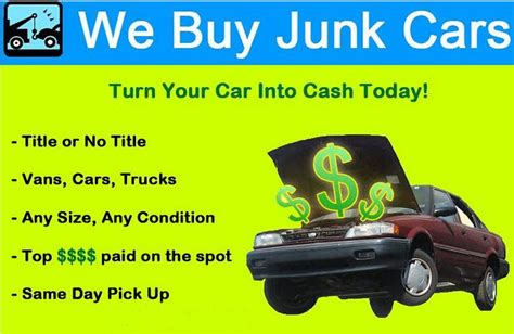 cash  cars albany sell  car  albany auckland