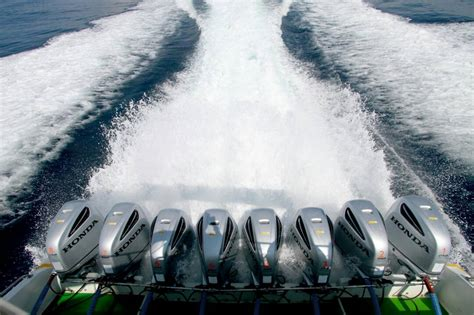 fast boat ocean wahana gili ocean fast boat from bali to lombok bali to