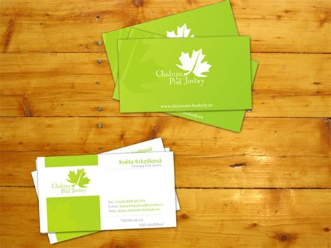 Hotel Business Card Template Free by 50 Exles Of Green Business Cards Design Naldz Graphics
