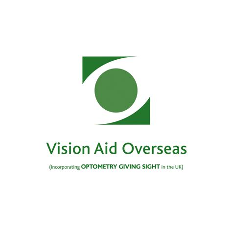 blind aids vision aid overseas the big give