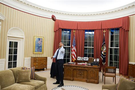 white house flickr the 45 best white house flickr photos of 2014 the daily dot