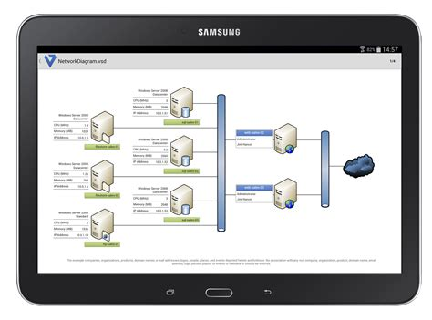 visio viewer android visio viewers for mac and android tablets