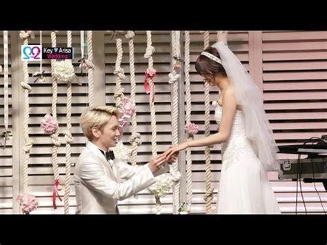 eng sub 061231 ep09 super junior kim heechul global we got married s2 ep07 compact shinee key arisa