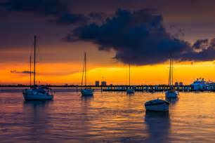 boat club miami beach miami beach marinas