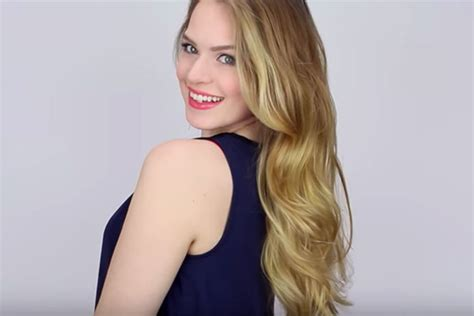 Easy Overnight Hairstyles by Easy Overnight Hairstyles To Up With Hair