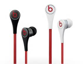 Learn Kitchen Design Beats By Dre Earphones Currys