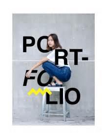 How To Find An Interior Designer best 25 portfolio ideas ideas on pinterest portfolio