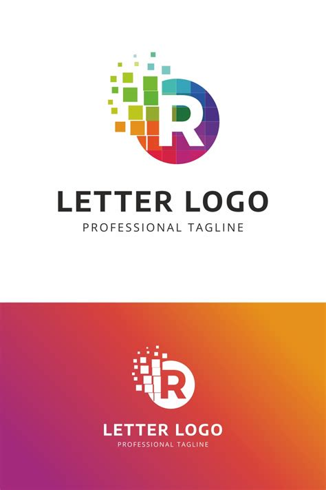 logo design description design templates logo professional logo design mind map
