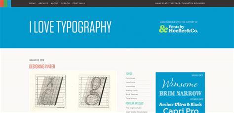 web design inspiration header 46 cool blog header designs for your inspiration idevie