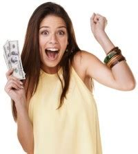 Get Free Fast Food Gift Cards - how to get free fast food happy little shopper