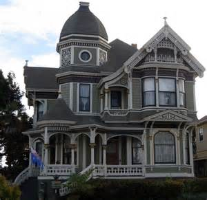 Victorian House Style A Guide For Architectural And Interior Design Styles