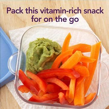 hot chips gestational diabetes 26 best diabetes healthy game day snack recipes images on