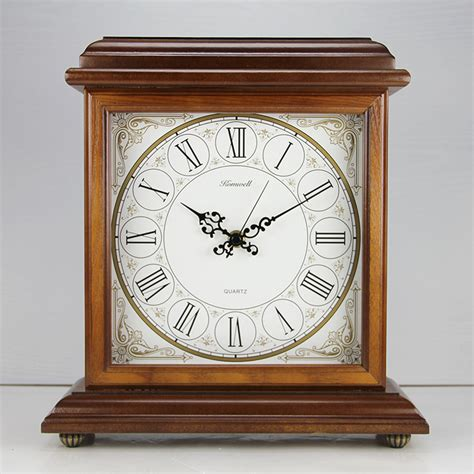 Antique Desk Clocks popular antique desk clock buy cheap antique desk clock lots from china antique desk clock