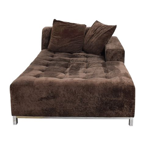 sectional sofa with chaise lounge brown chaise sofa kivik sectional 4 seat with chaise grann