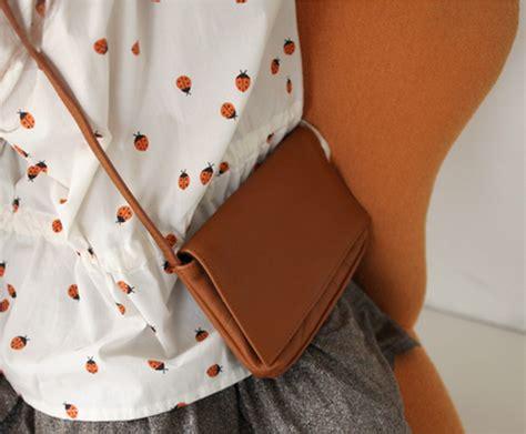 Ladybugs Blouse Size S ladybug blouse chevron blouse