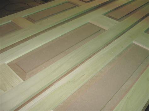 mdf raised panel cabinet doors mdf raised panel cabinet doors finish carpentry