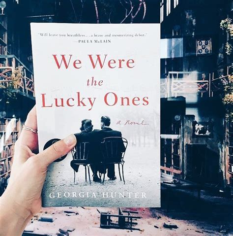 we were the lucky ones a novel books 17 best images about books we need to read on