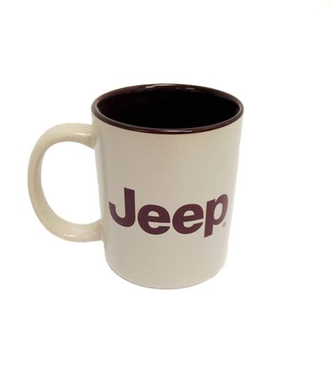 Jeep Coffee Mug 17 Best Images About Gift Ideas For Jeep On