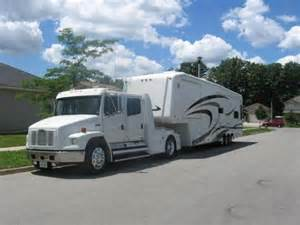 Truck Haulers Wheels 91 Best Images About Trucks And Bikes On