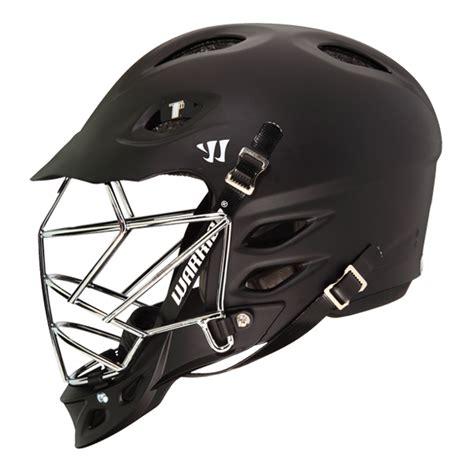 design a warrior lacrosse helmet warrior t2 matte black lacrosse helmet lacrosse playground