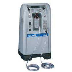 oxygen concentrator in pune maharashtra suppliers