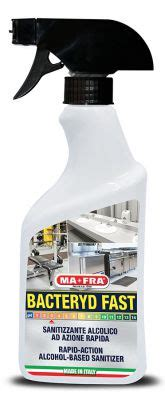 Laundry Spray Perfume Ultrasoft 500 Ml ready to use car cleaners bacteryd fast 500 ml by ma fra