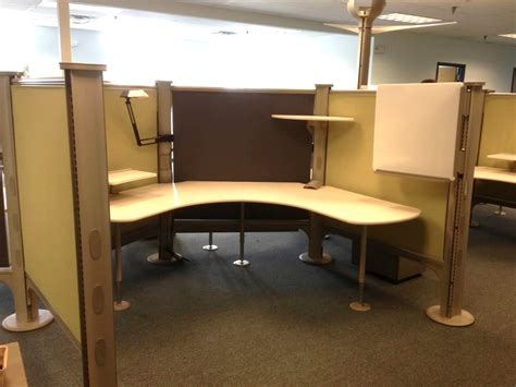 used office furniture va used office furniture northern virginia 28 images the best used office furniture in maryland