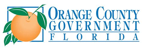Orange County Fl Search A To Z Orange County Florida Upcomingcarshq