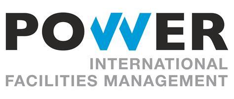 power intl power international facilities management leading fm