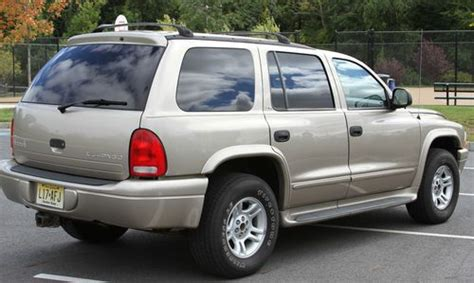 2002 dodge durango 4x4 auto 7 seater victoria city victoria mobile buy used 2002 dodge durango slt plus sport utility 4 door 4 7l v8 4x4 5speed auto in