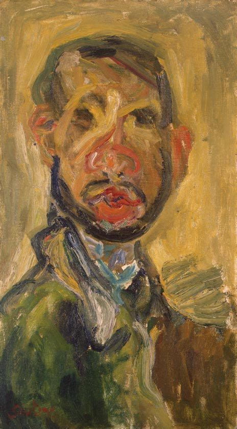 chaim soutine best of 29 best chaim soutine images on chaim soutine oil on canvas and modigliani