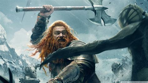 thor film hindi dubbed list of adventure movies in hindi dubbed 2016