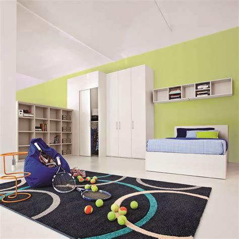 ricci casa camerette le camerette ricci casa massima personalizzazione e un